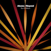 Above Beyond sun e moon