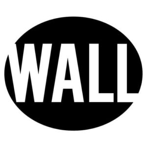 wall records