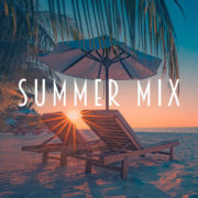 summer-mix-house-edm-musica-eletronica
