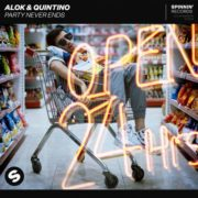 alok-e-quintino-party-never-end