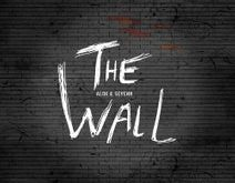 the-wall-alok